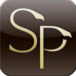 Hotel Sis Pins – Puerto Pollensa Majorca Logo