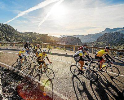 MDB-cycling